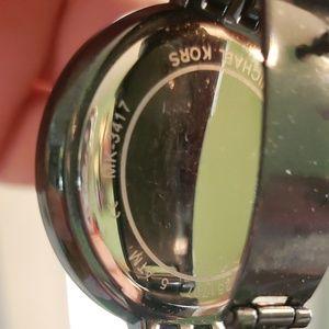 Michael Kors Accessories - Michael Kors womans watch